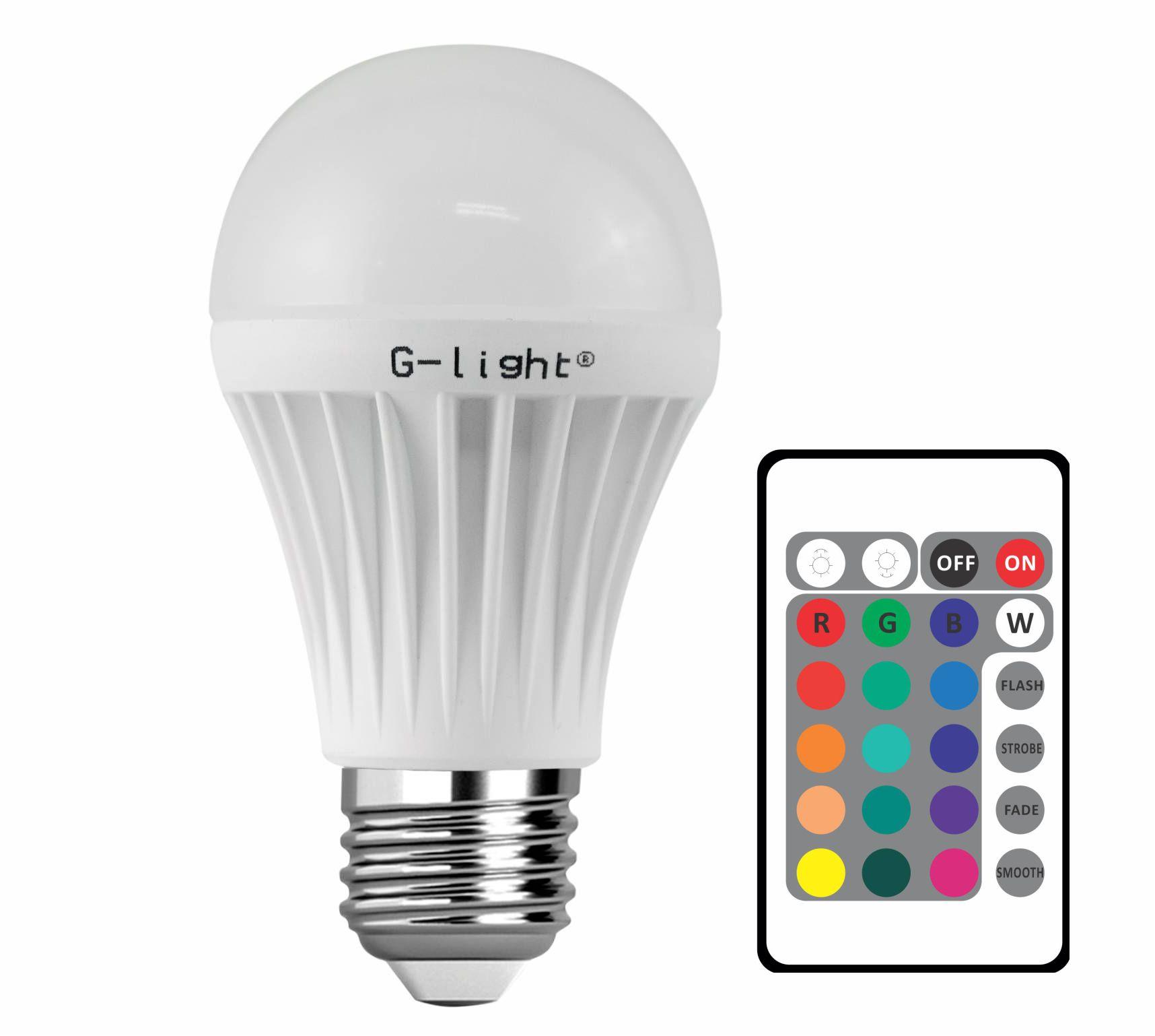 A60-E27-3-RGB-3B <span>(caixa)</span><br/>