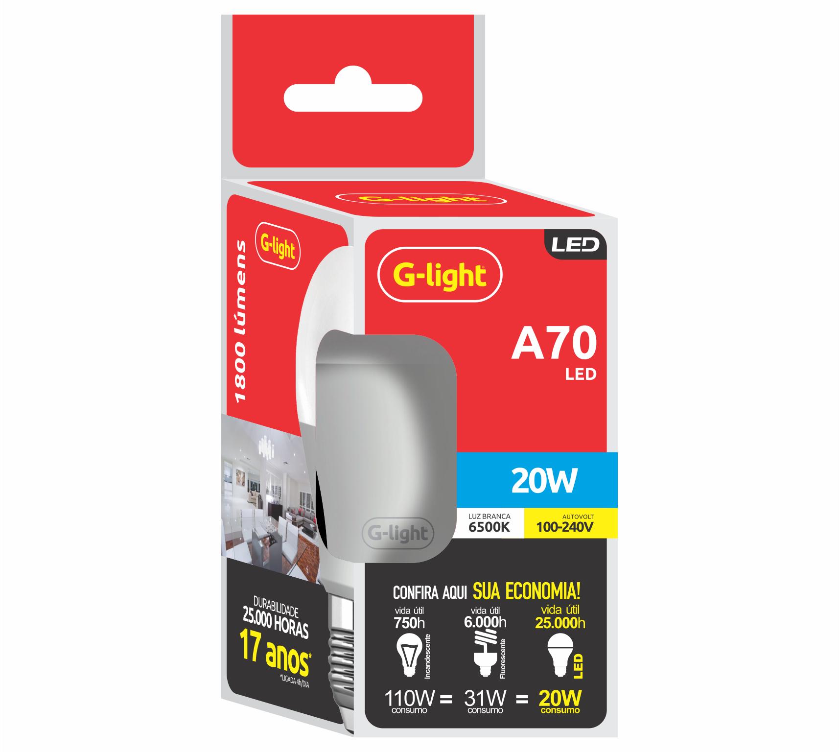 A70-LED-E27-20-65-3C