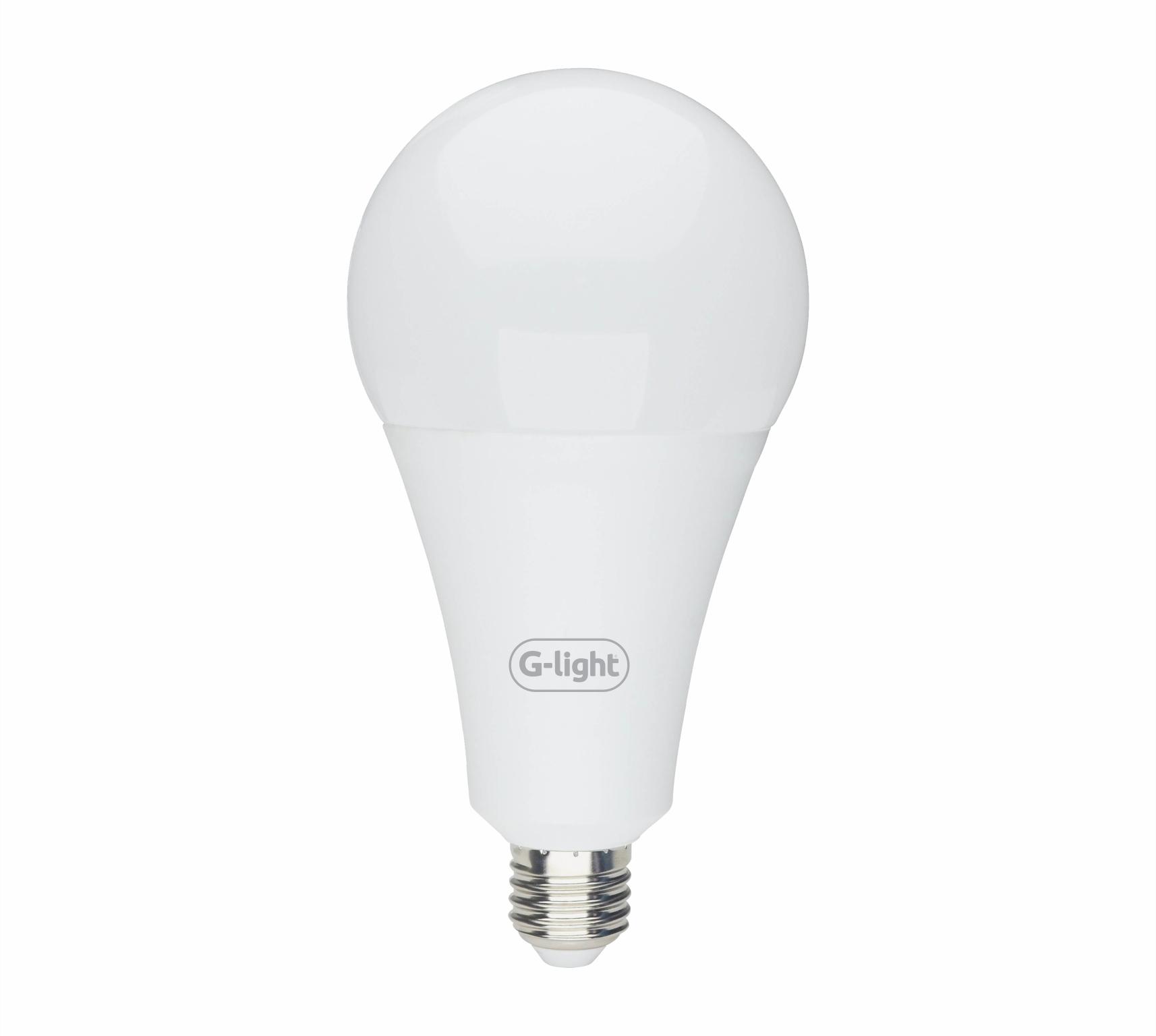 A95-LED-E27-30-65-3C <span>(caixa)</span><br/>
