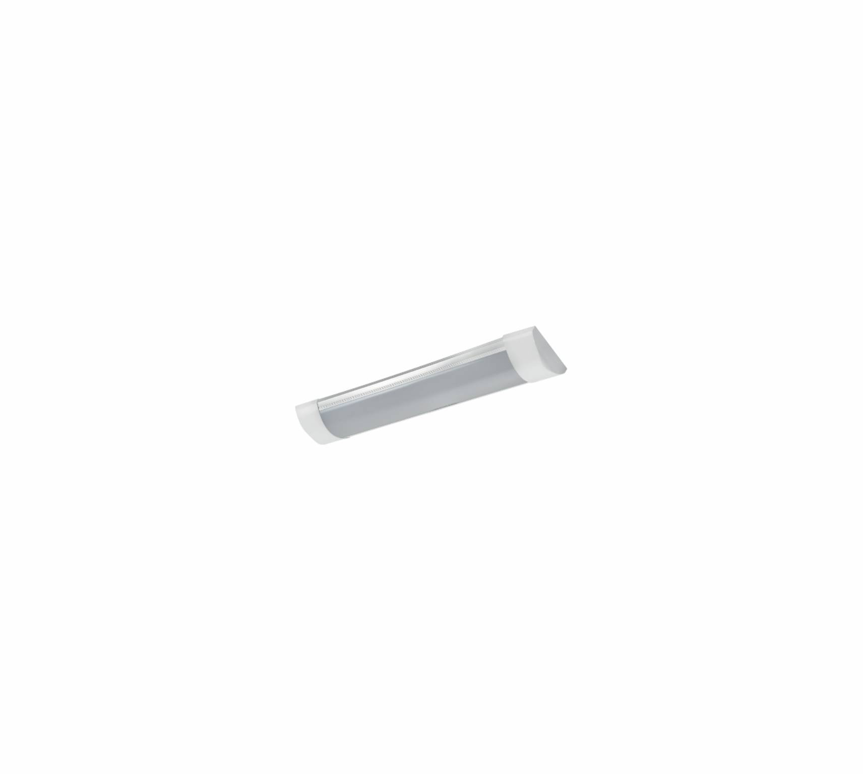 FLATSLIM-LED-9-120S-65-3C <span>(caixa)</span><br/>