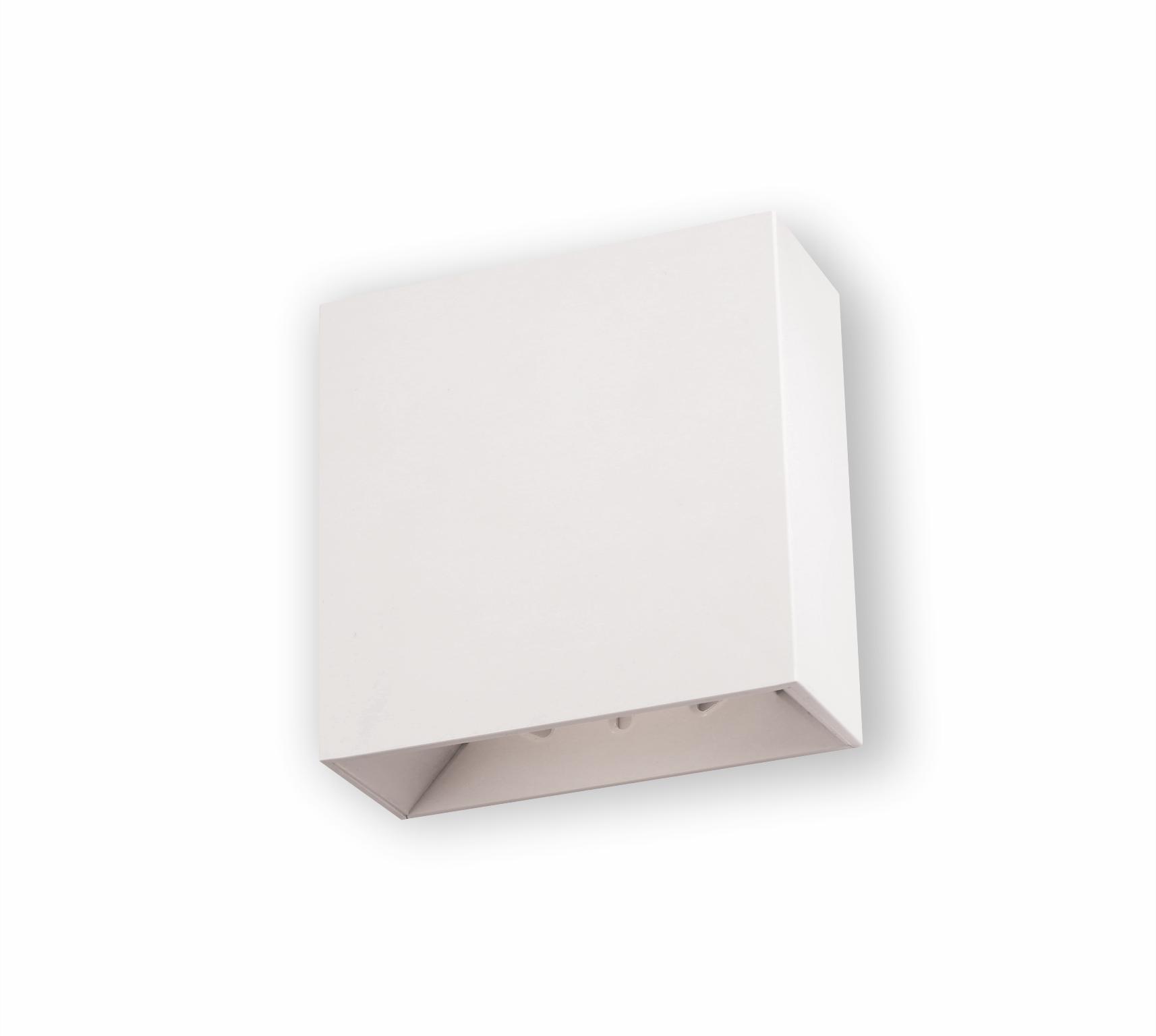 IBIS-LED-PCS-4-30-3BRC <span>(caixa)</span><br/>