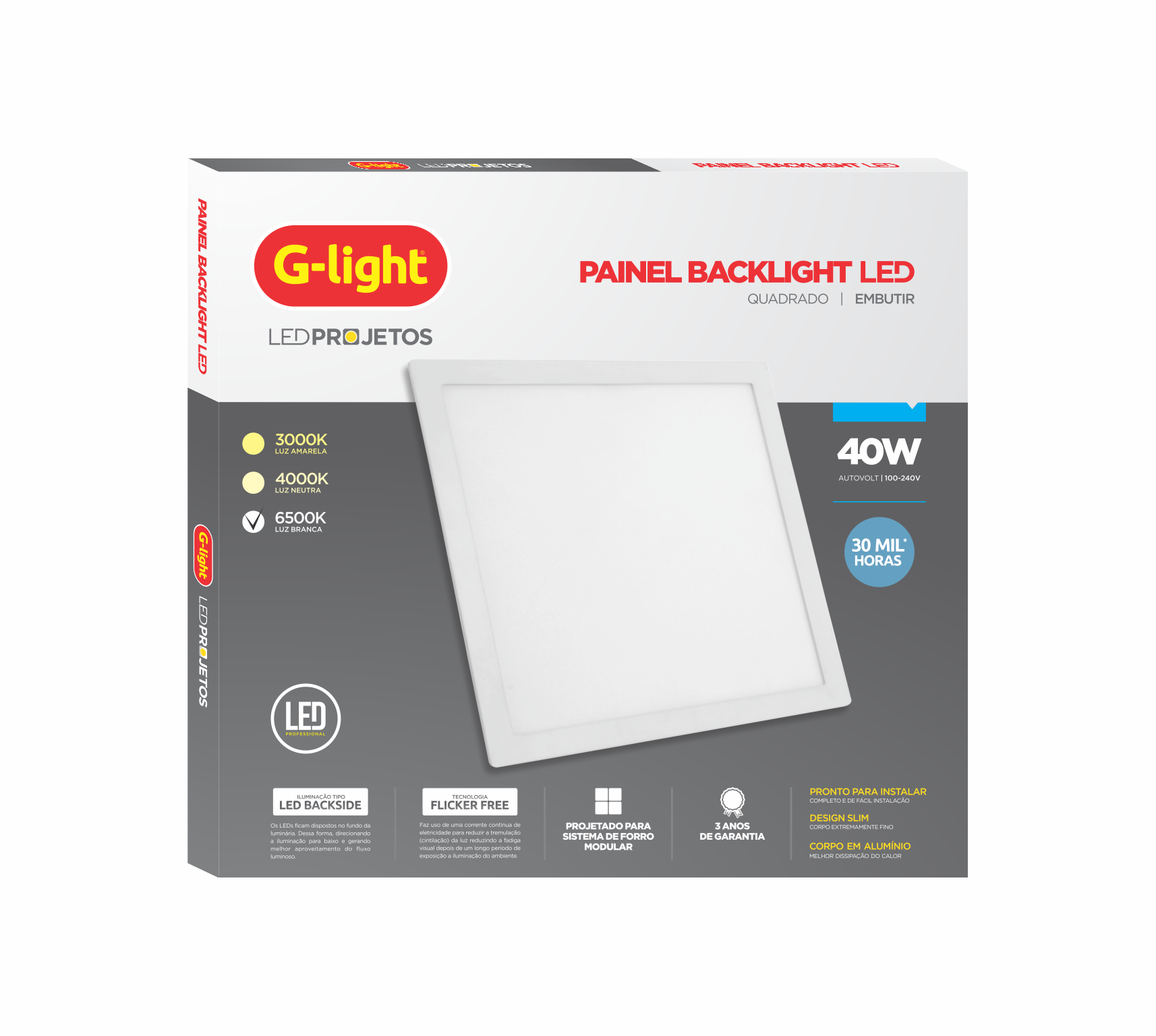PAINEL-BACKLIGHT-LED-P-620E-40-65-3BRC