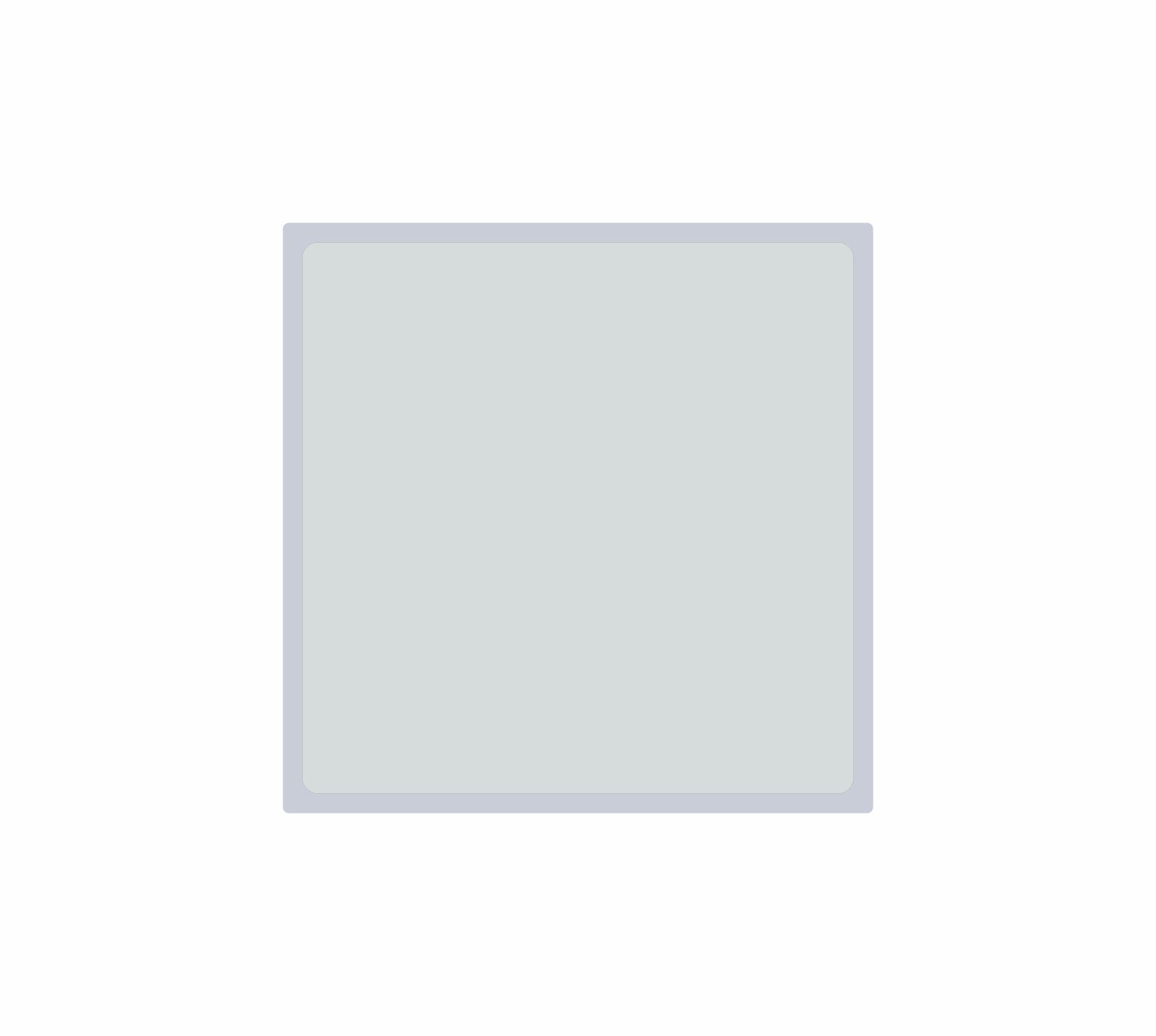 PAINEL-BACKLIGHT-LED-P-620E-40-40-3BRC