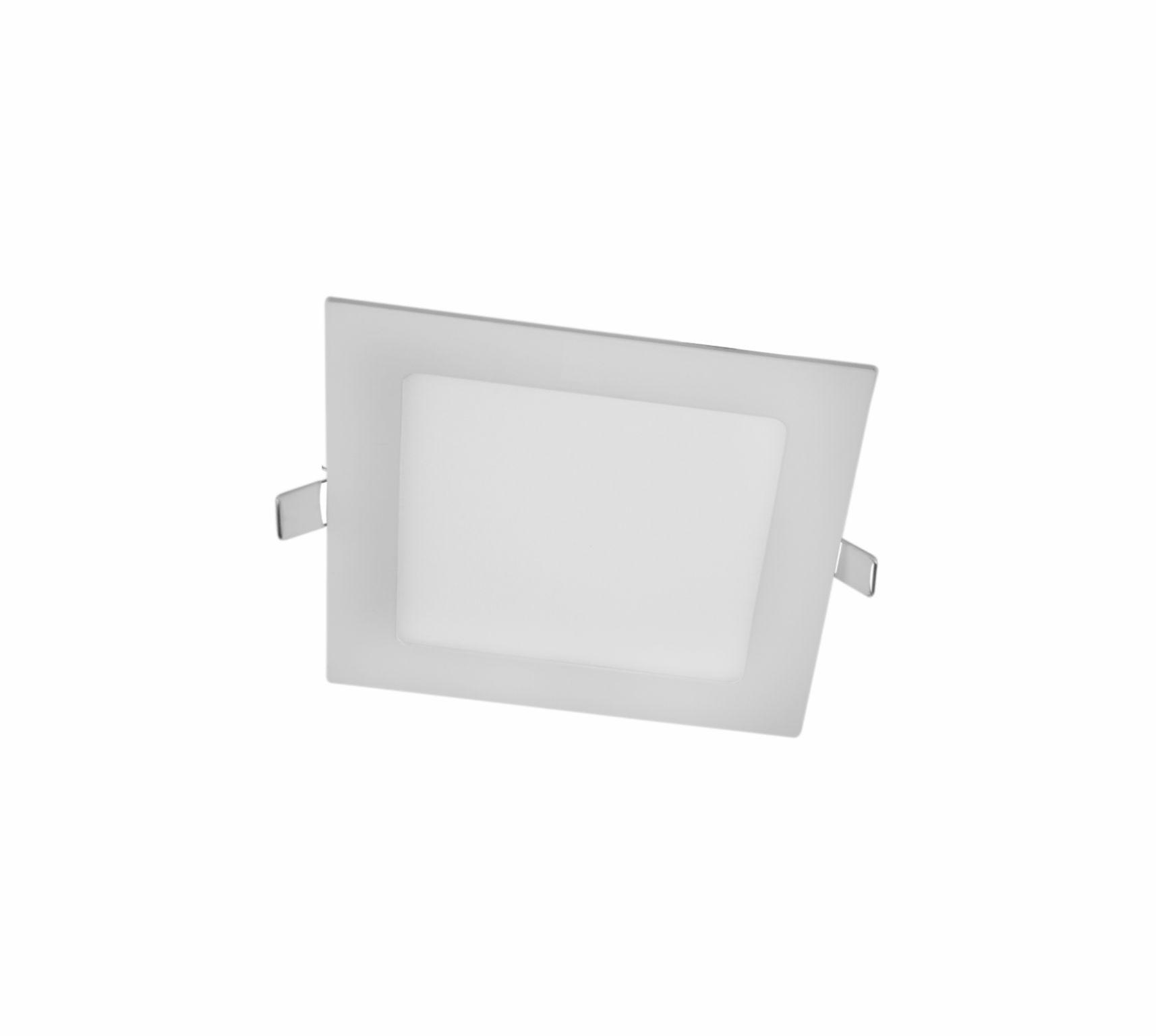 PAINELSLIMLED-PROJETO-QD-E-120-18-40-3C <span>(caixa)</span><br/>