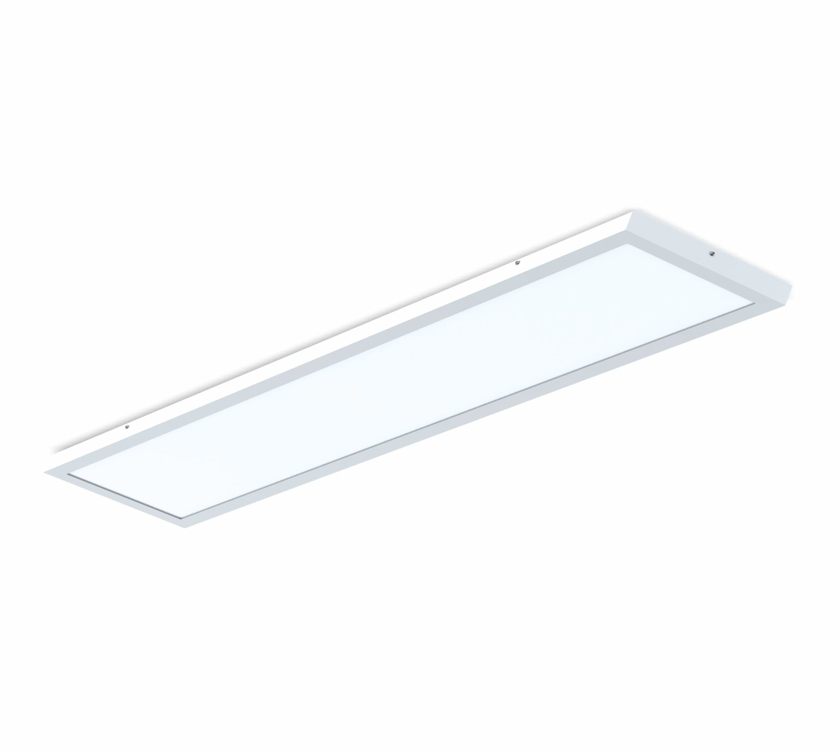 PAINELSLIMLED-PROJETO-RT-S-120-40-65-3C <span>(caixa)</span><br/>