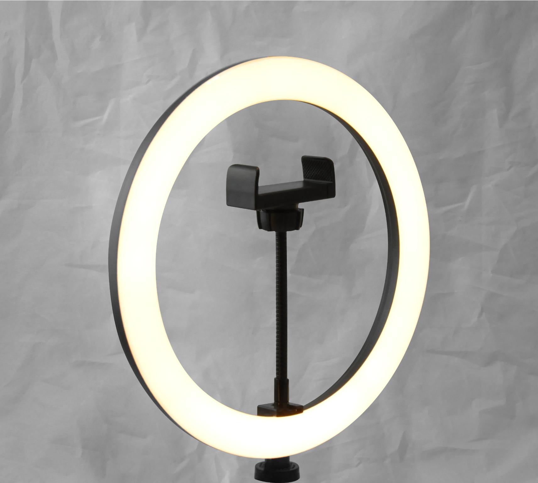RINGLIGHT-LED-10-8-304265-PT-5TSC