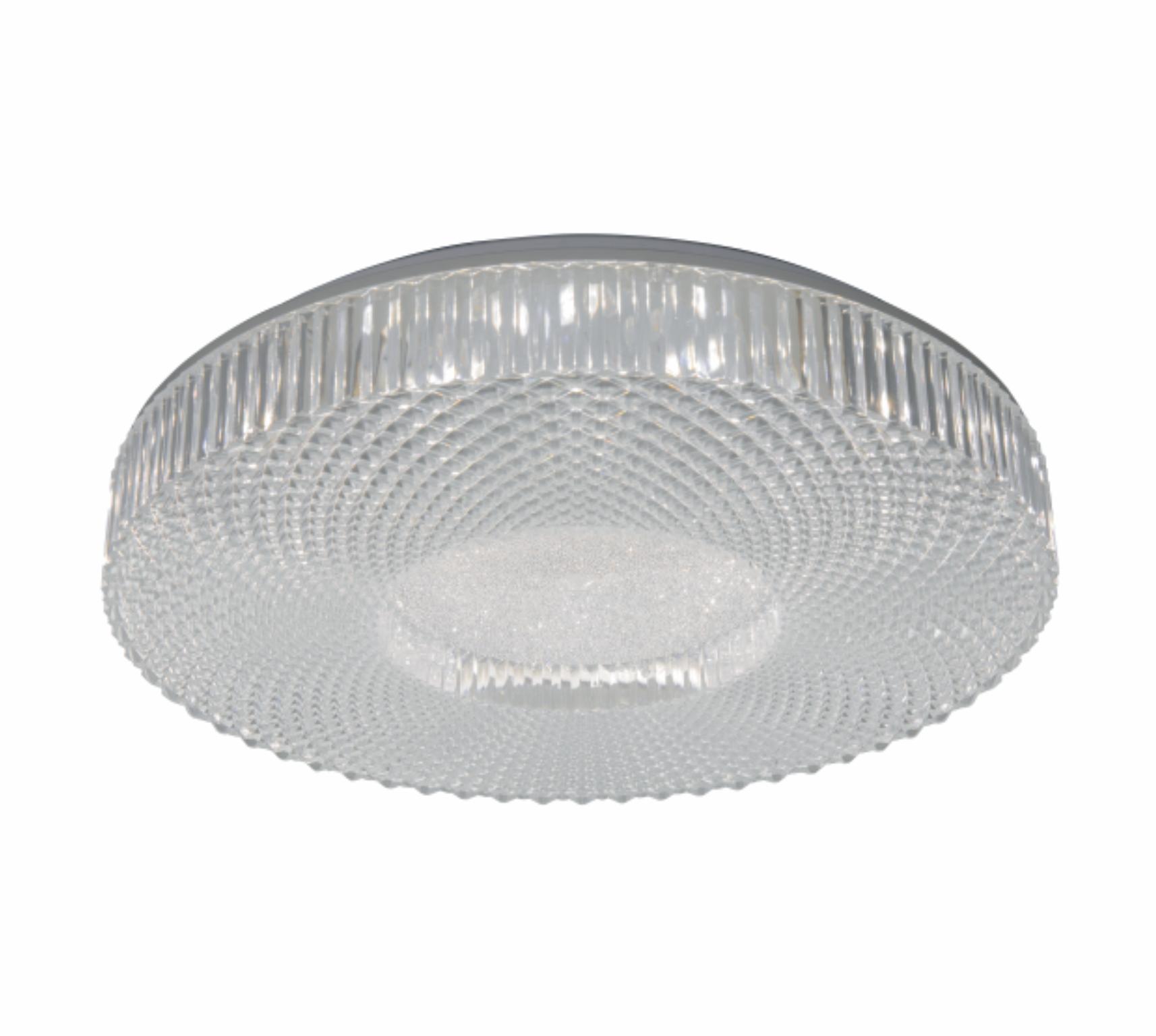 SEVILHA-400-LED-RD-24-304060-3BRC