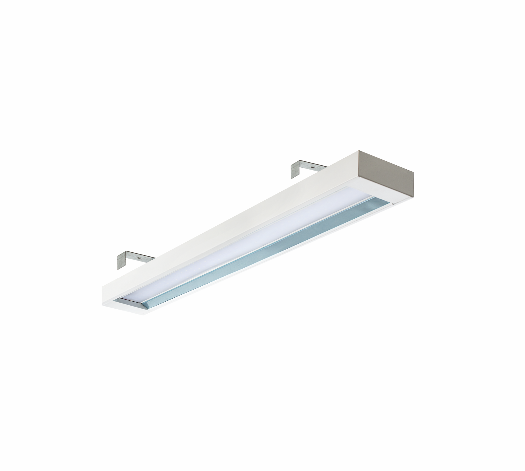 SHOPLIGHTLED-36-60-KS85-GBR-3-ME <span>(caixa)</span><br/>