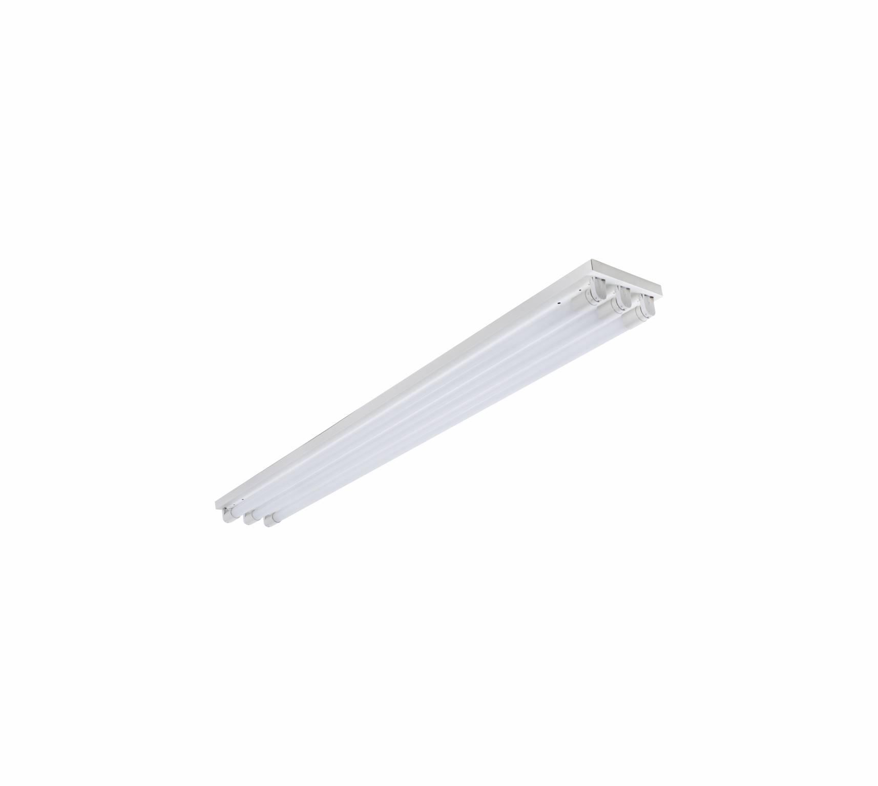 SLIMT8-LED-3X9,9W-65-3C <span>(caixa)</span><br/>