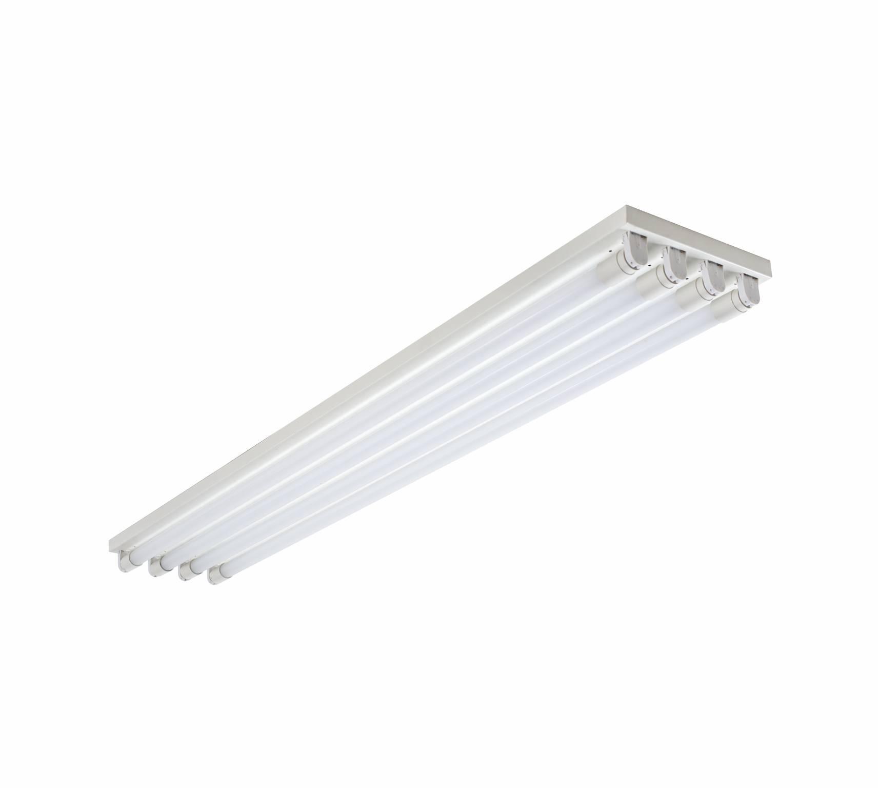 SLIMT8-LED-4X20-65-3C <span>(caixa)</span><br/>
