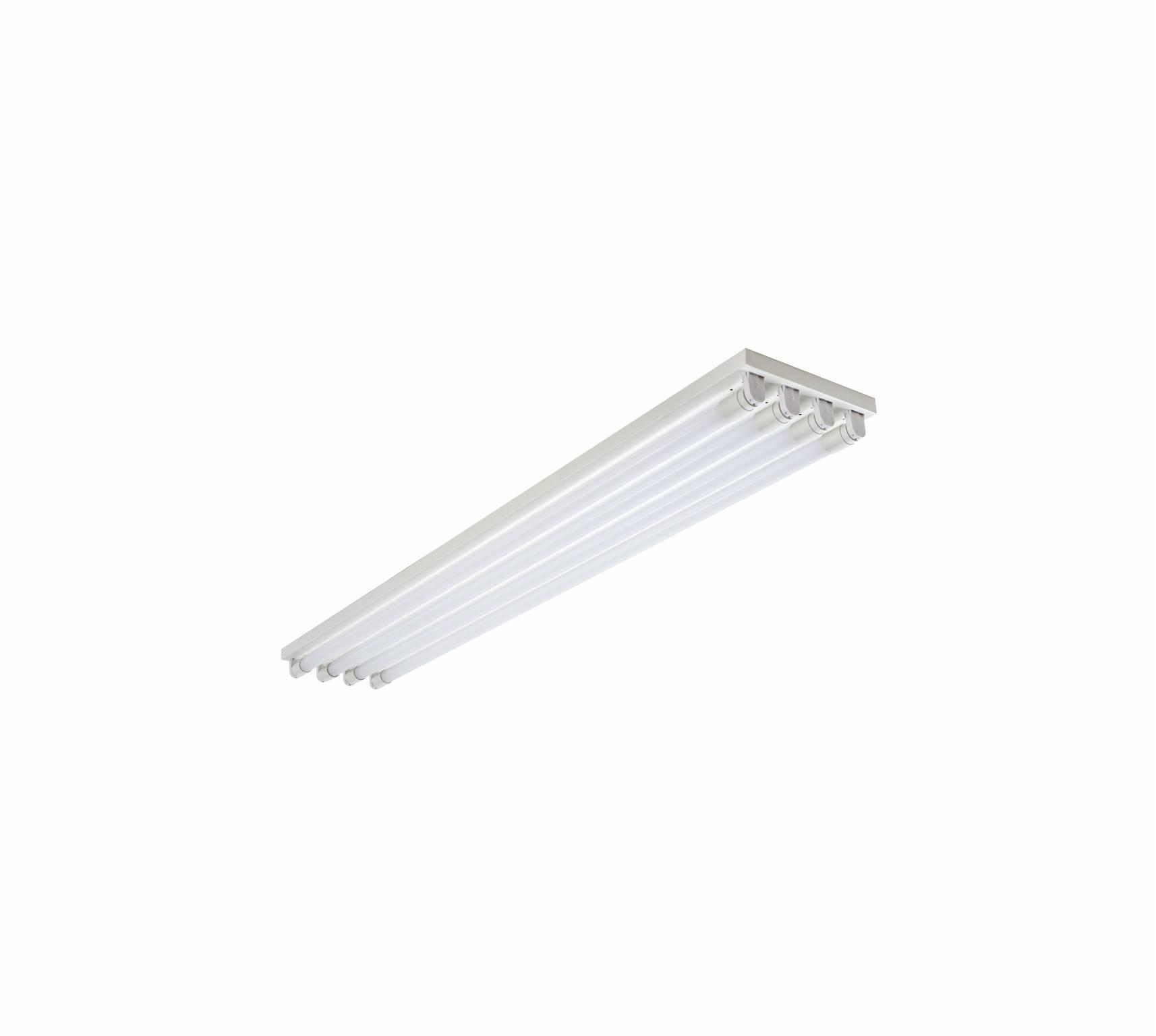 SLIMT8-LED-4X9,9-65-3C <span>(caixa)</span><br/>