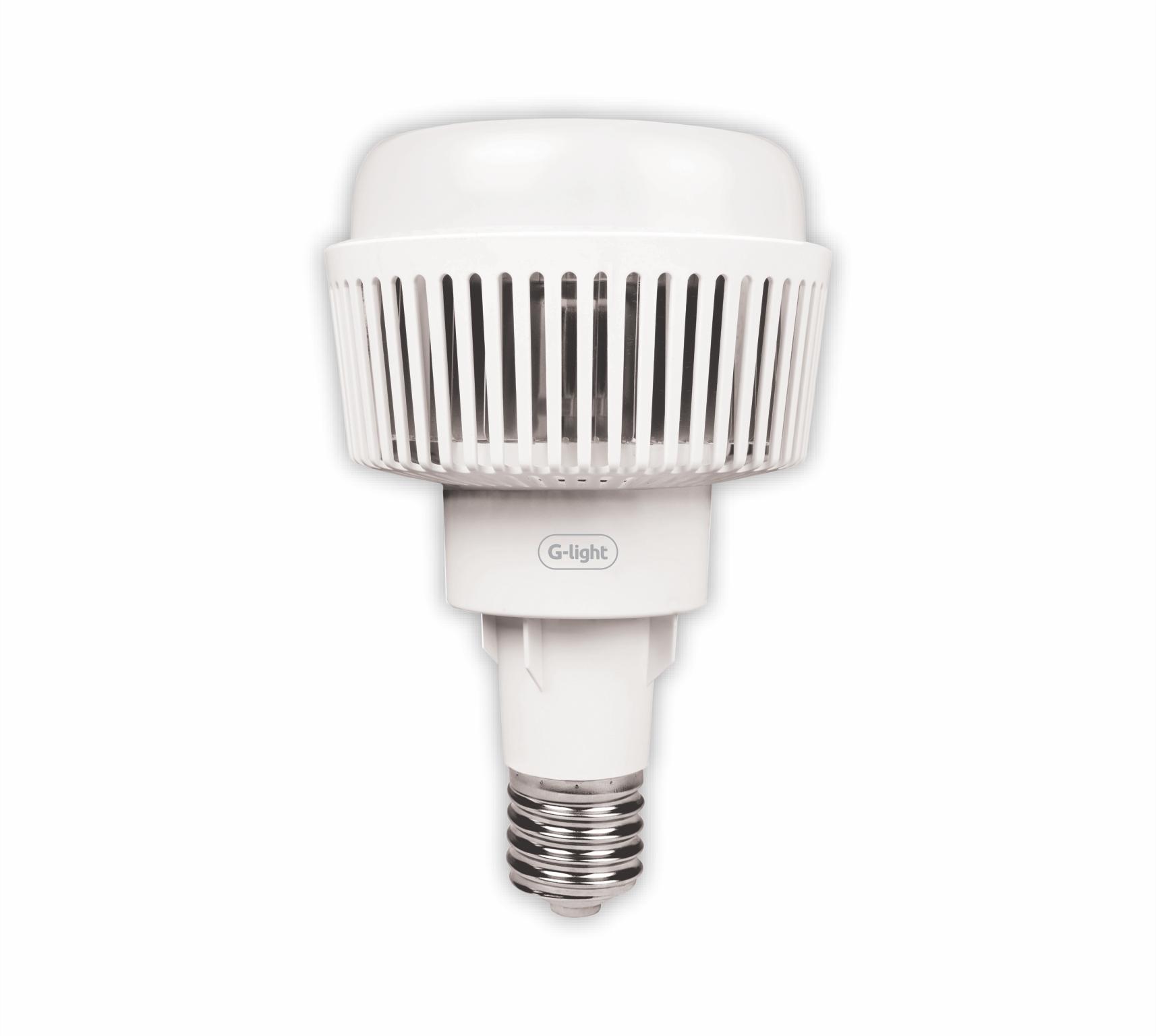 TLN 230 LED E40 120 140W 6500K AUTOVOLT